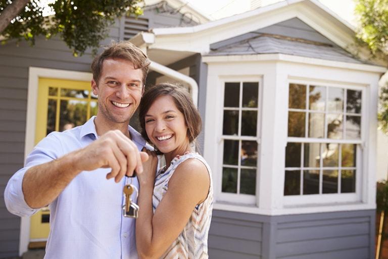 FHA Home Loans   Wholesale Mortgage Pro