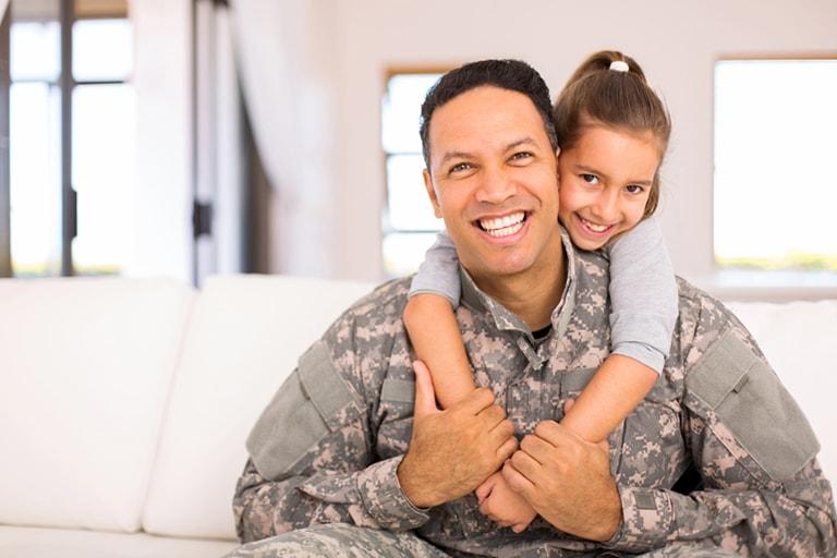 VA Home Loans   Wholesale Mortgage Pro